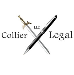 Collier Legal, LLC
