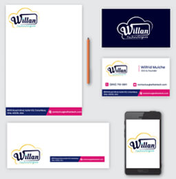 Willan Technologies